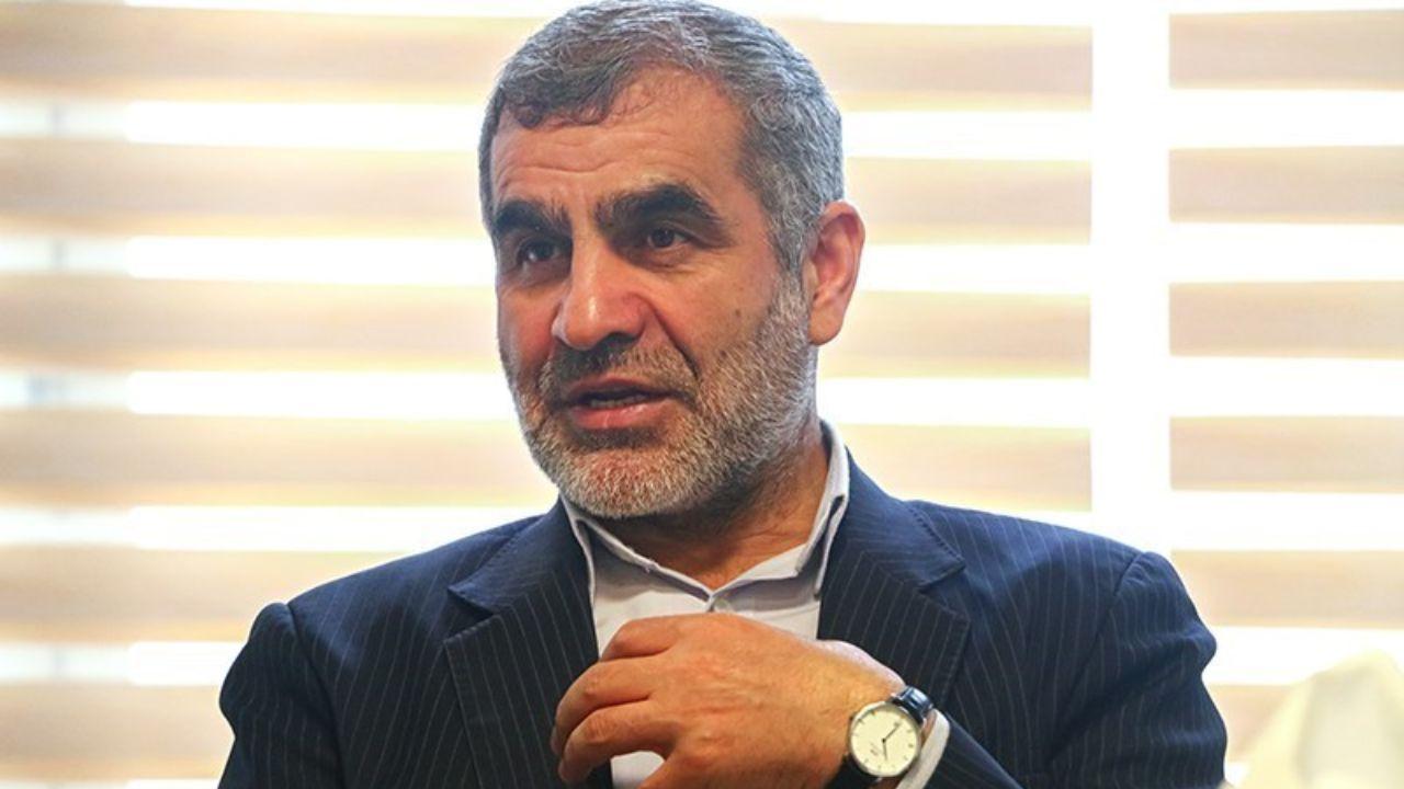 خانه متری ۱۵۰ میلیون تومان در تهران شرمآور است!|خبر فوری