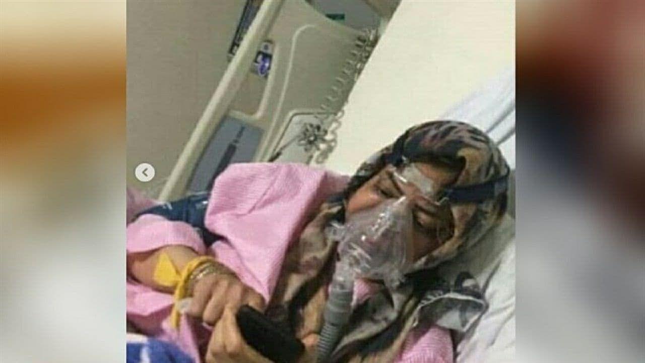 کرونا, غمانگیزترین تصویر از آنچه کرونا با بیرحمی از ما گرفت, رسا نشر - خبر روز