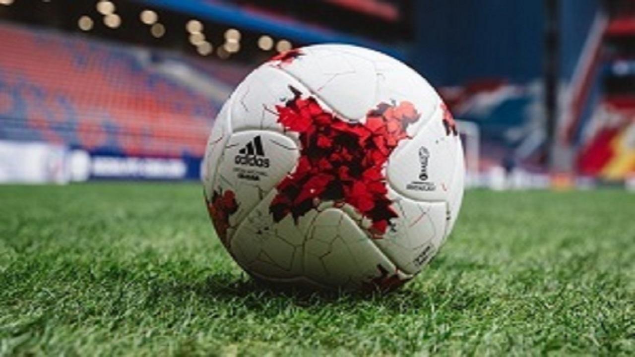 دختران فوتبال بوشهر پاسوز اختلافات مدیران شدند؟|خبر فوری