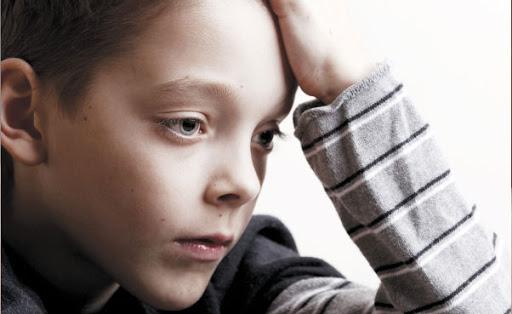 درباره فوت عزیزان به کودکان دروغ نگویید|خبر فوری