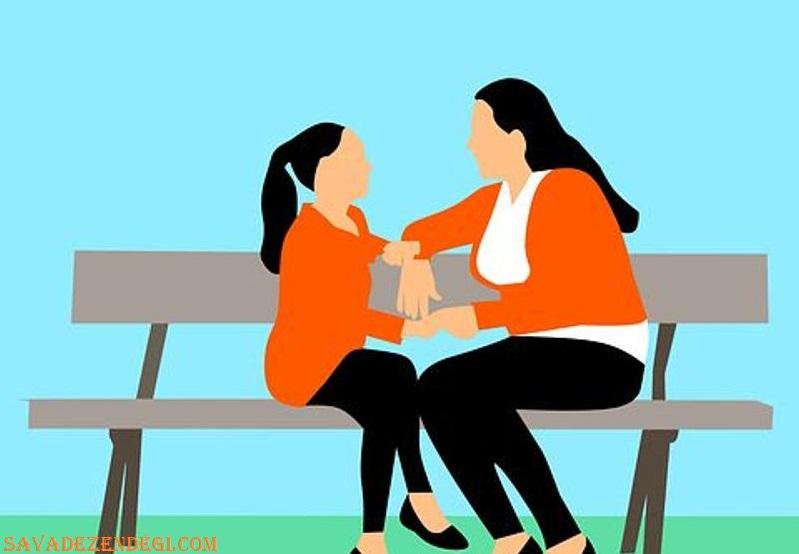 مسائل جنسی, در مورد مسائل جنسی چگونه با فرزند خود صحبت کنیم؟, رسا نشر - خبر روز