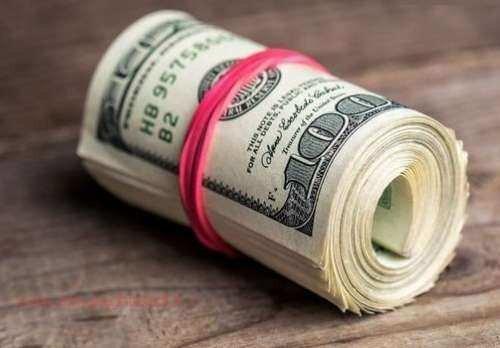 دلار چقدر میریزد؟|خبر فوری