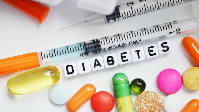 دیابت, راههای پیشگیری از دیابت را بهتر بشناسیم, رسا نشر - خبر روز