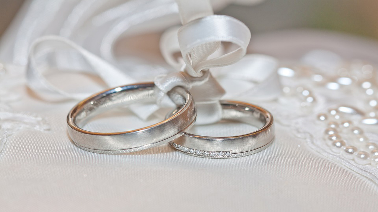 عروسی کرونا خبر فوری