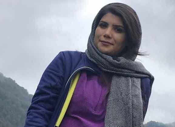 سُها رضانژاد, علت مرگ سُها رضانژاد مشخص شد, رسا نشر - خبر روز