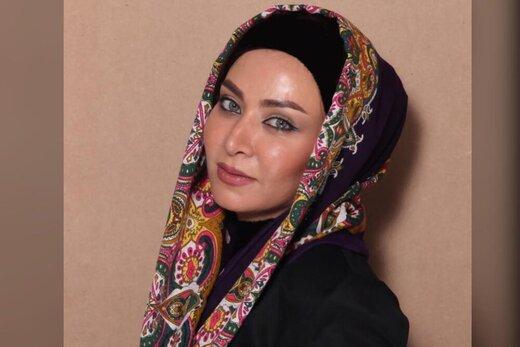 فقیهه سلطانی از دلیل ابتلای خانوادگی به کرونا پرده برداشت|خبر فوری