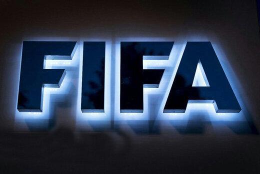 فیفا و مقررات جدید در مورد ایجنتهای فوتبال|خبر فوری