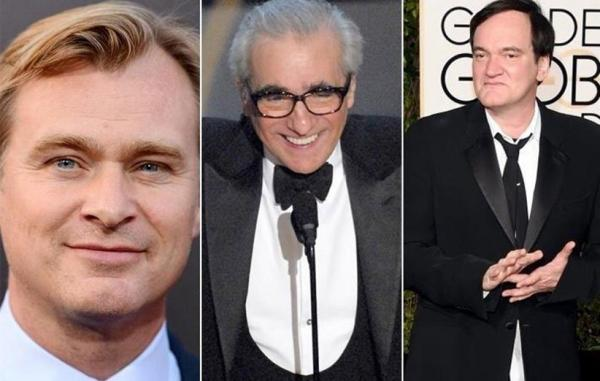 فیلمهای ترسناک محبوب ۹ کارگردان مشهور سینما خبر فوری