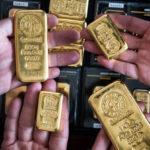 قیمت دلار, ببینید | بازی و ترفند کثیف دلالها برای افزایش قیمت دلار, رسا نشر - خبر روز