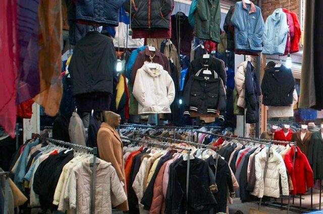 تاناکورا, لباس «تاناکورا» خوب است یا بد؟, رسا نشر - خبر روز
