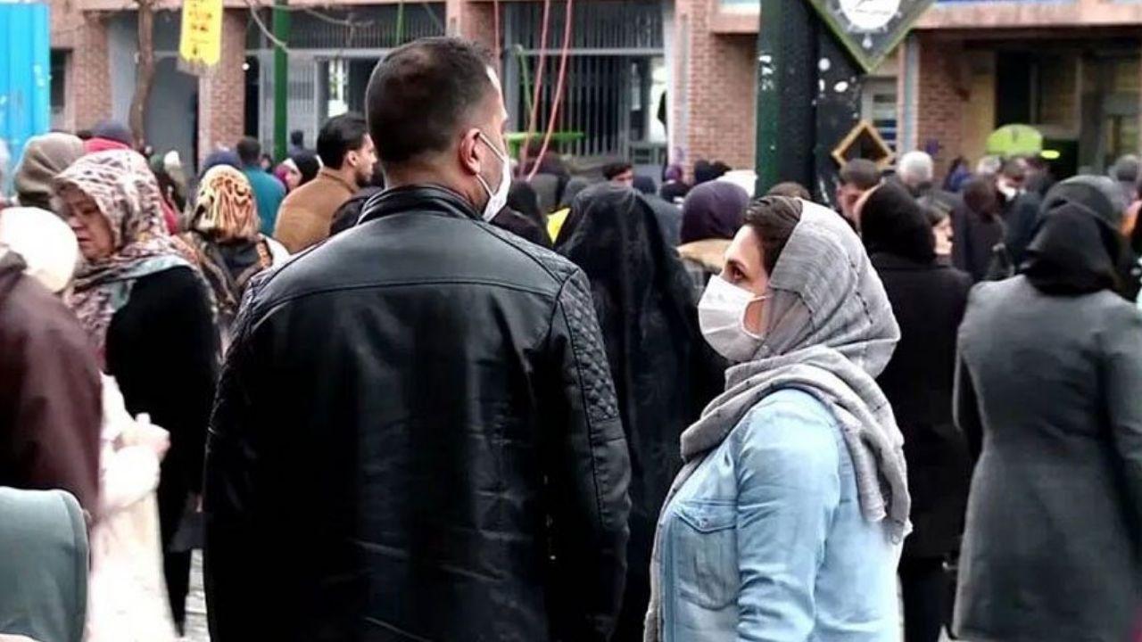 لزوم تعطیلی دو هفتهای تهران تا قبل از آذر خبر فوری