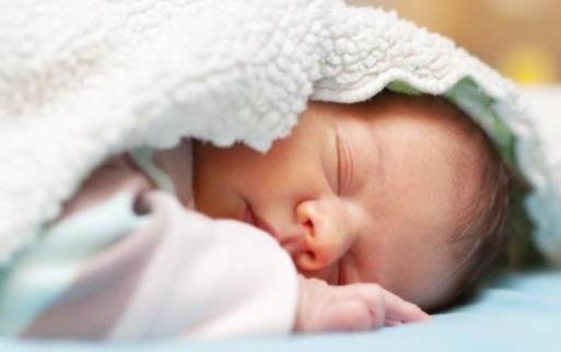 ماجرای فروش نوزاد در فضای مجازی چیست؟|خبر فوری