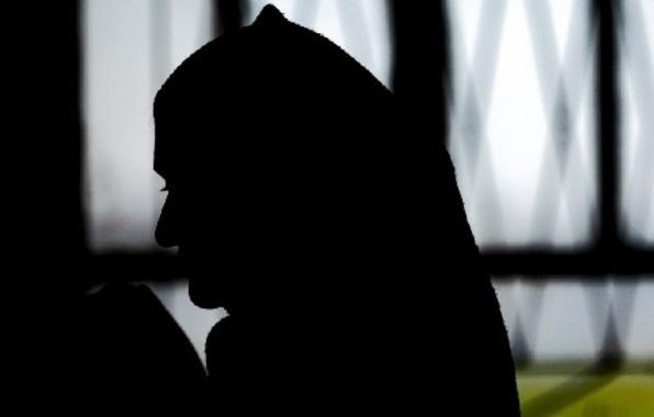 ماجرای کتکخوردن دختر مشهدی توسط خواستگارش|خبر فوری