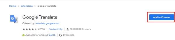 گوگل ترنسلیت, مترجم گوگل ترنسلیت چیست و کار با آن چگونه است|خبر فوری, رسا نشر - خبر روز