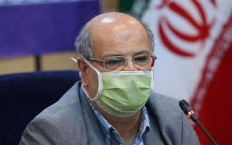 محدودیتهایی کرونایی در تهران چگونه اعمال میشوند؟|خبر فوری