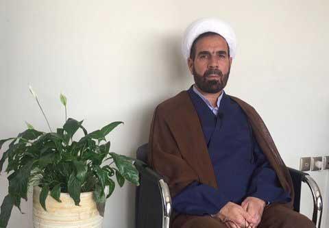 روحانی اعدام, محسن لزگی؛ روحانیِ پای دار، روحانیِ شبهای اعدام, رسا نشر - خبر روز