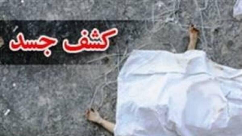 معمای جنایی کشف جسد یک زن در شیراز/ بدلیل نبود مدرک هنوز جسد ناشناس است