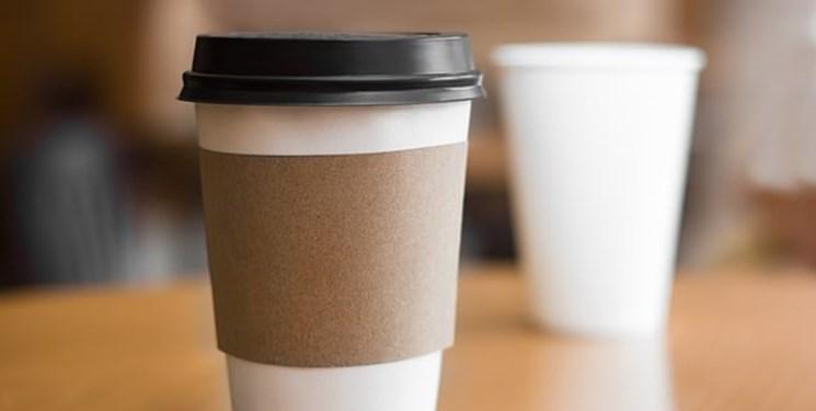 نوشیدن چای در «لیوان کاغذی» شما را مبتلا به سرطان میکند|خبر فوری