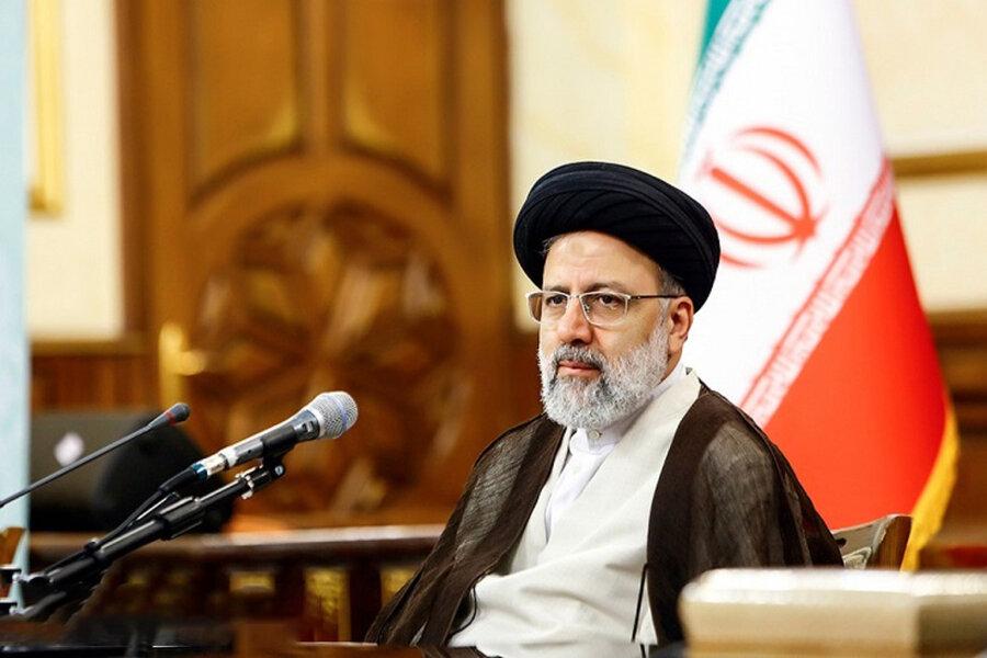 واکنش رئیس قوه قضاییه به حاشیههای اخیر وزارت بهداشت خبر فوری
