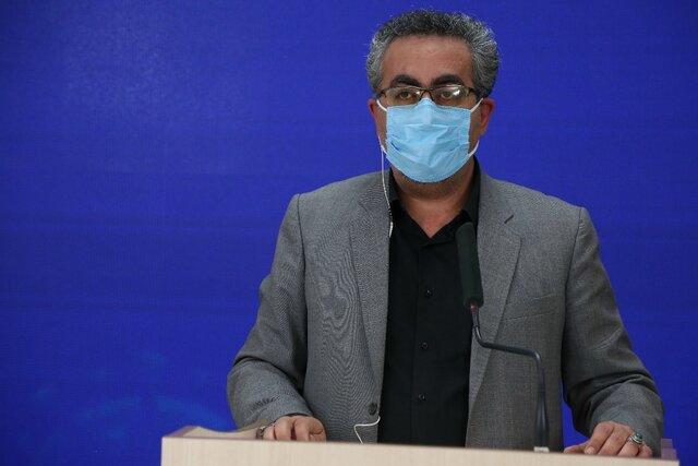 واکنش وزارت بهداشت به ادعای کشف داروی قطعی کرونا در کرمانشاه|خبر فوری