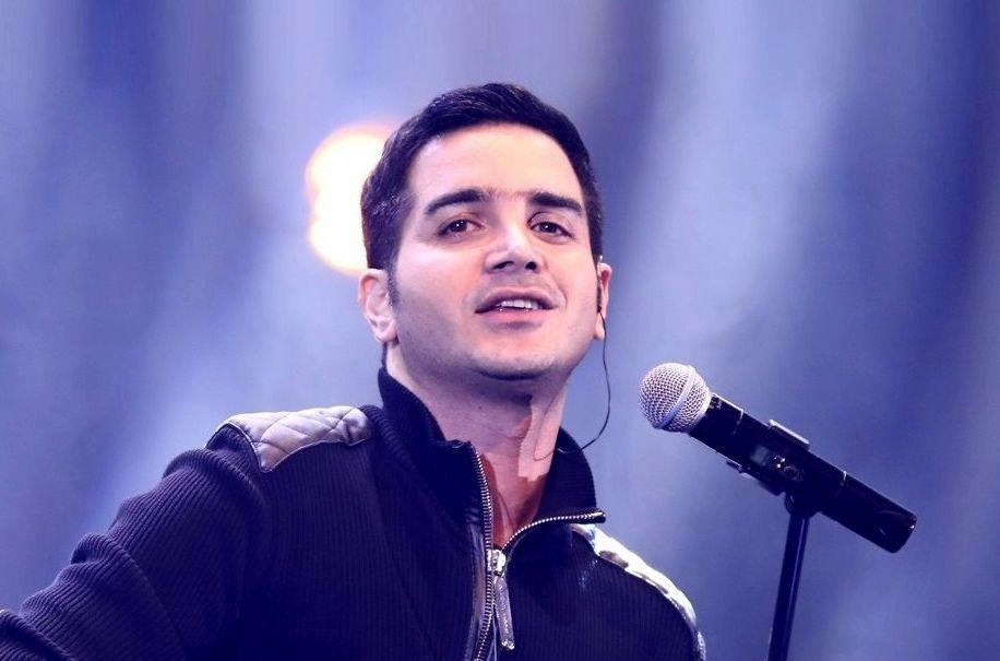 پاسخ محسن یگانه به اتهام نوازندهای که مهاجرت کرد|خبر فوری