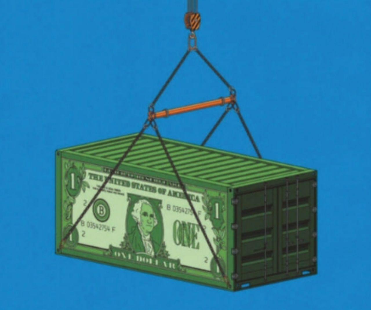 پیروزی بایدن، بازار سکه و ارز را به کدام سو خواهد برد؟ / شوک آمریکایی کاهش قیمت به بازار