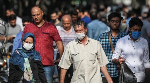 ویروس کرونا, چرا ایرانیها به ویروس کرونا اهمیت نمیدهند؟, رسا نشر - خبر روز