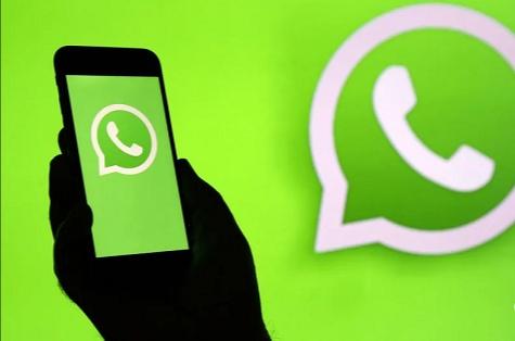 چگونه پیامهای واتس اپ را ناپدید کنیم؟|خبر فوری