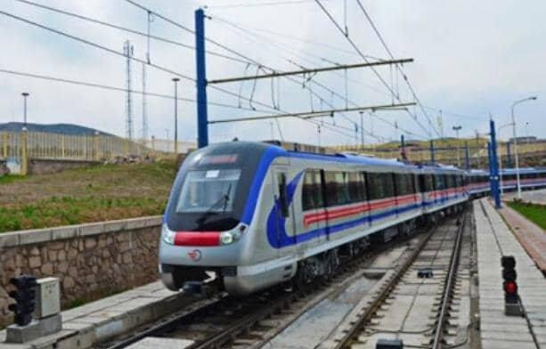 ساعت کاری, کاهش ساعت کاری مترو و اتوبوس تا ساعت ۲۰، از فردا, رسا نشر - خبر روز