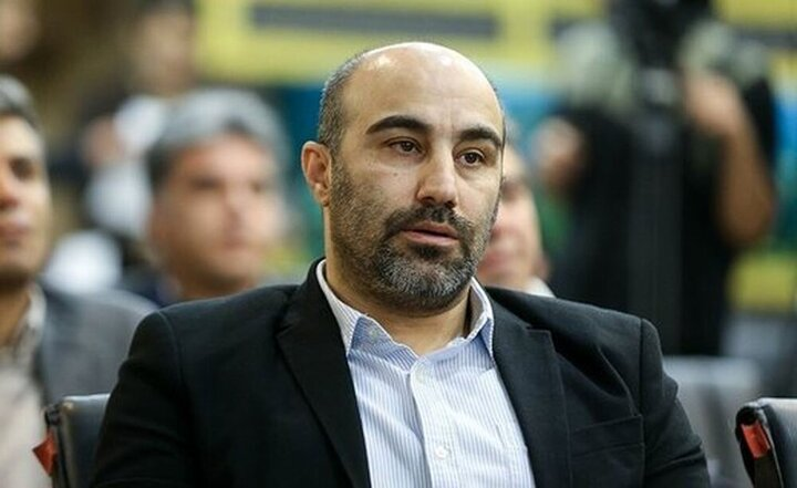 محسن تنابنده, «کوویدم نوزده نیست خیلی باشه کووید سیزدهه», رسا نشر - خبر روز