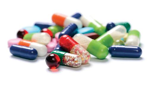7 ویتامین و مکمل مورد نیاز بدن بعد از 40 سالگی|خبر فوری