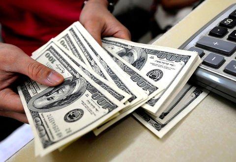 قیمت دلار سهشنبه به ۲۵ هزار و ۴۵۰ تومان رسید|خبر فوری