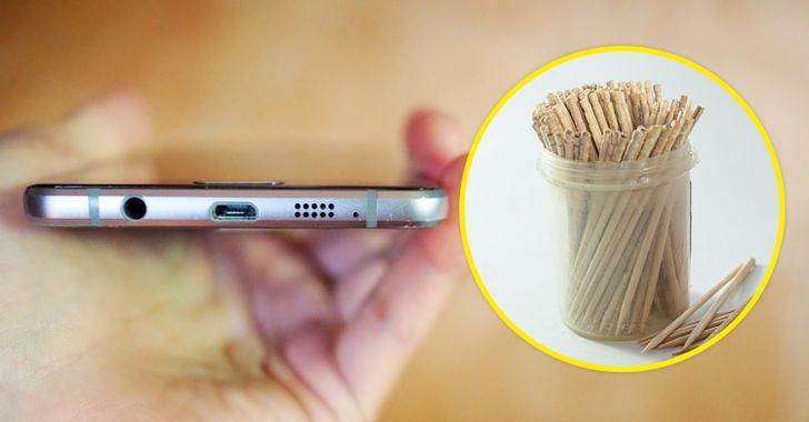 ۱۰ ترفند برای اینکه طول عمر گوشی هوشمند خود را افزایش دهید|خبر فوری