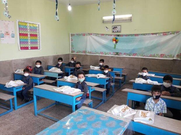 بازگشایی مدارس, آخرین تصمیم ستاد ملی کرونا در مورد بازگشایی مدارس, رسا نشر - خبر روز