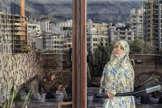 عکاس ایرانی, جایزهای جهانی برای عکاس ایرانی, رسا نشر - خبر روز