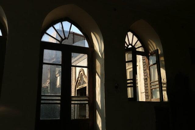 جلال آل احمد, خانه پدری جلال در قُرُق یک قاچاقچی؟! خبر فوری, رسا نشر - خبر روز