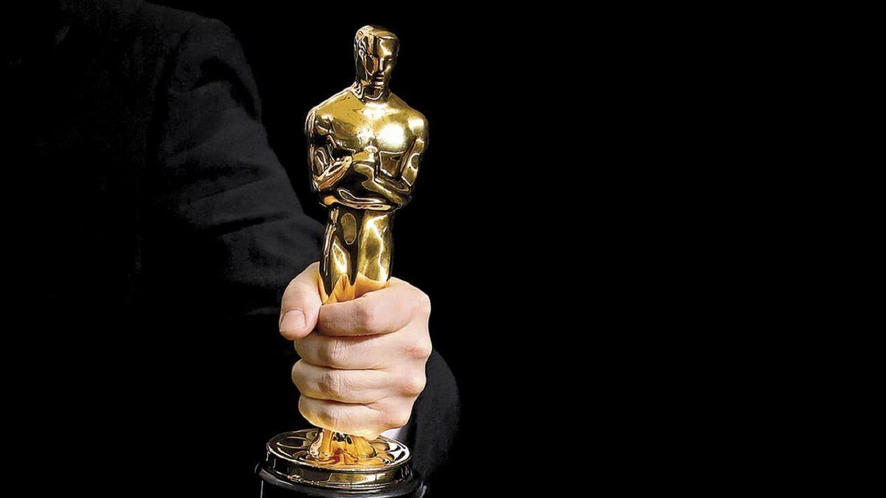 اسکار 2020, رکوردشکنی رقابت ۹۳ فیلم در اسکار ۲۰۲۱, رسا نشر - خبر روز