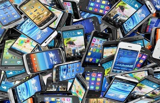 سرنوشت تلفنهای همراه سرقتی چه میشود؟!|خبر فوری