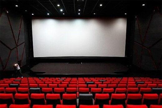 سینما, سینماها از امنترین مراکز در شرایط کرونایی هستند, رسا نشر - خبر روز