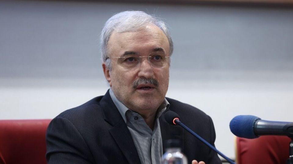 کرونا انگلیسی, شناسایی ۴ مورد جدید کرونا جهش یافته انگلیسی در ایران, رسا نشر - خبر روز