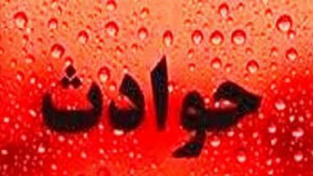 قتل مادر, نبش قبر مادر، پسر و عروس او را از دخالت در قتل او تبرئه کرد, رسا نشر - خبر روز