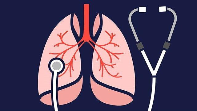 چند توصیه برای مراقبت از ریه ها|خبر فوری