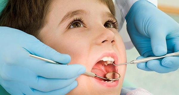 چکاپ کودکان, اولین چکاپ دندانها برای کودکان در چه سنی مناسب است؟, رسا نشر - خبر روز