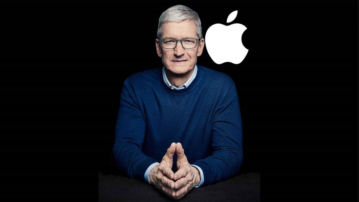 اپل کمپانی, اپل در ۶ سال گذشته هر ۳ تا ۴ هفته یک کمپانی را تصاحب کرده است, رسا نشر - خبر روز