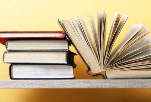 ایرانیان بیشتر چه کتابهایی میخوانند؟|خبر فوری