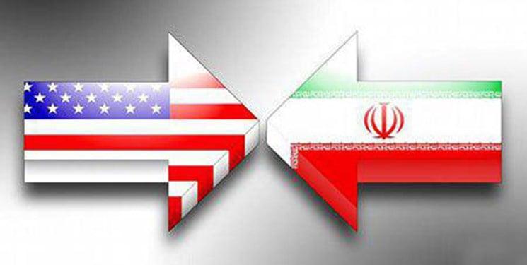 ایران باید گامهای خطرناکی را که برداشته به عقب برگرداند|خبر فوری