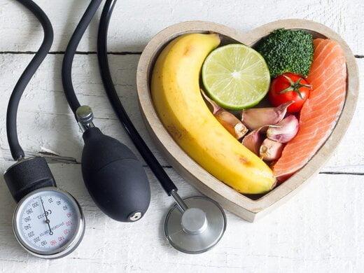 فشار خون, برای کاهش فشار خون این مواد غذایی را مصرف کنید, رسا نشر - خبر روز
