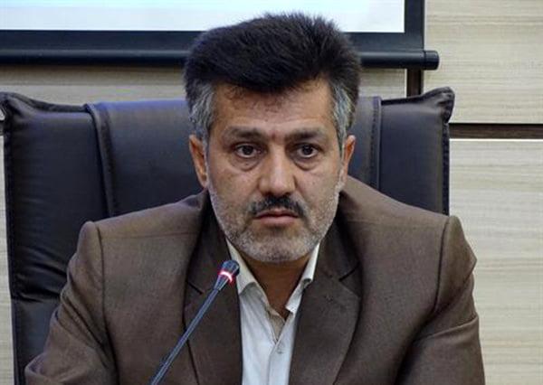 درگیری سراوان, توضیح معاون امنیتی استاندار سیستان و بلوچستان درباره درگیری در مرز سراوان, رسا نشر - خبر روز