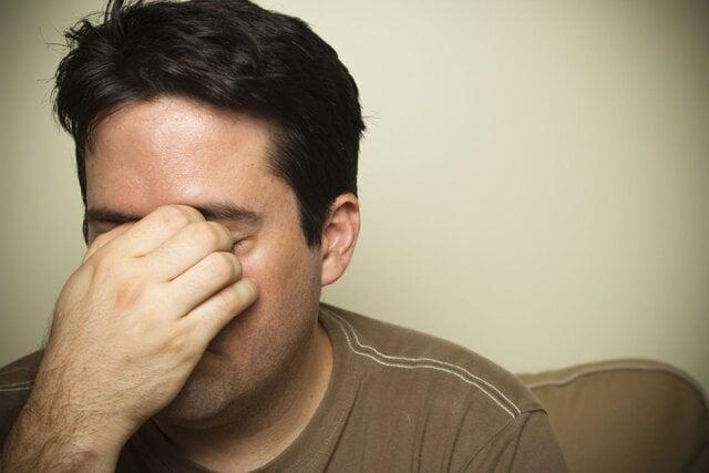 بیماران اماس, خستگی؛ یکی از مشکلات بیماران مبتلا به اماس, رسا نشر - خبر روز