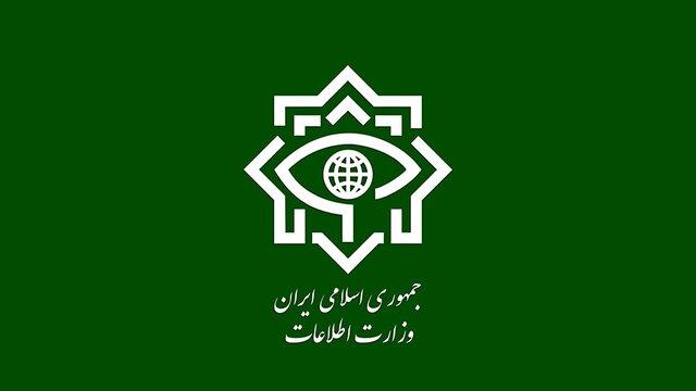 پیرانهشر, خنثی شدن یک عملیات تروریستی در پیرانشهر, رسا نشر - خبر روز